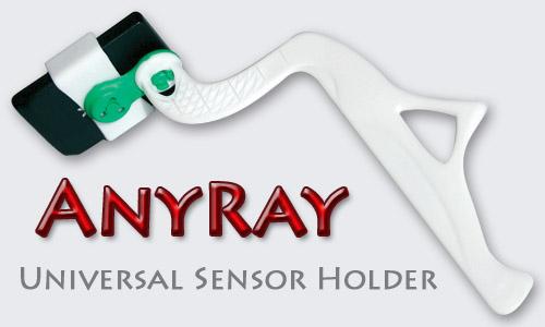 anyray_header