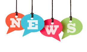 MediaDent News