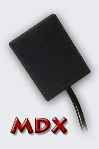 mdx_1